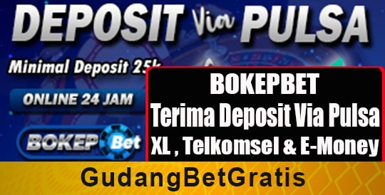 bokepbet, Live Chat bokepbet, Link Alternatif bokepbet, Login bokepbet, Website bokepbet, Situs bokepbet, daftar bokepbet, bokep bet, agen bola terbaik, Agen Casino Online, agen slot online, Betgratis, bet gratis, bets gratis, Betsgratis, Betsgratis.com, bonus deposit, bonus new member, bonus poker terbaru, bonus slot, Bonus Sportsbook, cashback turnover, Gudangbetgratis, situs judi terbaik