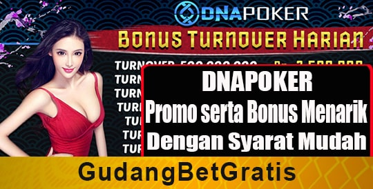dnapoker, Live Chat dnapoker, Link Alternatif dnapoker, Login dnapoker, Website dnapoker, Situs dnapoker, daftar dnapoker, dna poker, agen poker idn, daftar poker idn, agen poker terbaik, Agen Domino Online, Agen QQ, Betgratis, bet gratis, bets gratis, Betsgratis, Betsgratis.com, bonus deposit, bonus new member, bonus poker terbaru, bonus slot, Bonus Sportsbook, cashback turnover, Gudangbetgratis, situs judi terbaik