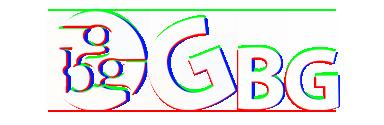 Gudang BetGratis : Info Bet Gratis Freechip | Freebet | FreeSpin Agen Slot – Mix Parlay