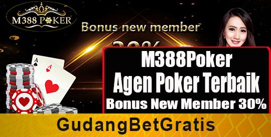 m388poker, Live Chat m388poker, Link Alternatif m388poker, Login m388poker, Website m388poker, Situs m388poker, daftar m388poker, m388 poker, m 388poker, m 388 poker, agen poker idn, daftar poker idn, agen poker terbaik, Agen Domino Online, Agen QQ, Betgratis, bet gratis, bets gratis, Betsgratis, Betsgratis.com, bonus deposit, bonus new member, bonus poker terbaru, bonus slot, Bonus Sportsbook, cashback turnover, Gudangbetgratis, situs judi terbaik, m388pokre idn, m388bet, bromopoker, 388 poker, idn poker