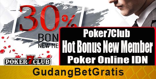 poker7club, Live Chat poker7club, Link Alternatif poker7club, Login poker7club, Website poker7club, Situs poker7club, poker7 club, poker 7club, poker 7 club, agen poker idn, daftar poker idn, agen poker terbaik, Agen Domino Online, Agen QQ, Betgratis, bet gratis, bets gratis, Betsgratis, Betsgratis.com, bonus deposit, bonus new member, bonus poker terbaru, bonus slot, Bonus Sportsbook, cashback turnover, Gudangbetgratis, situs judi terbaik, legendspoker, idn poker, lexiaspoker, pokerbulls, sctvpoker, dndpoker, bromopoker, dewapoker