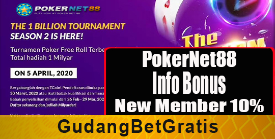 PokerNet88, Live Chat PokerNet88, Link Alternatif PokerNet88, agen poker idn, daftar poker idn, agen poker terbaik, Agen Domino Online, Agen QQ, Login QQPOKERONLINE, Betgratis, bet gratis, bets gratis, Betsgratis, Betsgratis.com, bonus deposit, bonus new member, bonus poker terbaru, bonus slot, Bonus Sportsbook, cashback turnover, Gudangbetgratis, situs judi terbaik