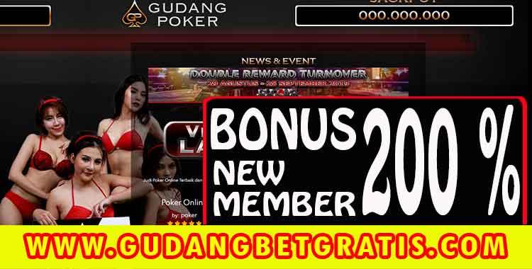Gudangpoker,link alternatif gudangpoker,gudang poker,bonus new member,bonus deposit,poker online terpercaya,jackpot,tournamen gudangpoker