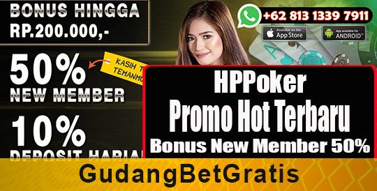 hppoker, Live Chat hppoker, Link Alternatif hppoker, Login hppoker, Website hppoker, Situs hppoker, daftar hppoker, hp poker, agen poker idn, daftar poker idn, agen poker terbaik, Agen Domino Online, Agen QQ, Betgratis, bet gratis, bets gratis, Betsgratis, Betsgratis.com, bonus deposit, bonus new member, bonus poker terbaru, bonus slot, Bonus Sportsbook, cashback turnover, Gudangbetgratis, situs judi terbaik, dewapoker, dndpoker, idn poker, panenpoker, poker88