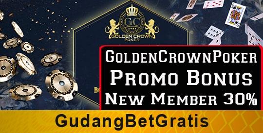 goldencrownpoker, Live Chat goldencrownpoker, Link Alternatif goldencrownpoker, Login goldencrownpoker, Website goldencrownpoker, Situs goldencrownpoker, daftar goldencrownpoker, golden crownpoker, goldencrown poker, golden crown poker, agen poker idn, daftar poker idn, agen poker terbaik, Agen Domino Online, Agen QQ, Betgratis, bet gratis, bets gratis, Betsgratis, Betsgratis.com, bonus deposit, bonus new member, bonus poker terbaru, bonus slot, Bonus Sportsbook, cashback turnover, Gudangbetgratis, situs judi terbaik, golden poker, lexispoker, mahadewapoker, mwpoker, lumbungpoker, idn poker