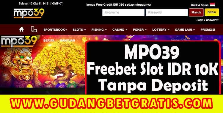 mpo39,link alternatif mpo39,live chat mpo39,freebet slot online,bonus freebet tanpa deposit,bonus new member,bonus deposit,agen slot terpercaya,agen togel online