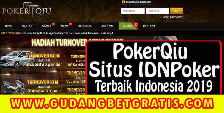 pokerqiu,link alternatif pokerqiu,live chat pokerqiiu,agen idnpoker,daftar idnpoker,bonus new member,bonus deposit,agen poker online,agen poker idn