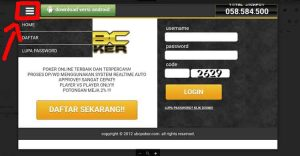 daftar ubcpoker,link alternatif ubcpoker,live chat ubcpoker,ubc poker,tampilan utama ubcpoker versi mobile