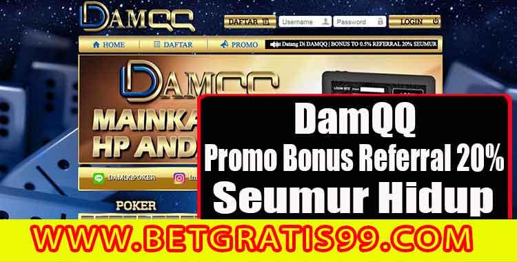 DamQQ,link alternatif DamQQ,live chat DamQQ,bonus new member,bonus deposit,agen pokerv,agen qq,agen domino terbaik,judigratis,betgratis,gudangbetgratis,agen poker online