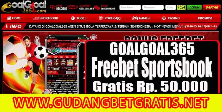 goalgoal365,link alternatif goalgoal365,live chat goalgoal365,freebet terbaru,infofreebet,info freebet,freebet gratis,freebet tanpa deposit,betfortuna,duniapromosi,betsgratis,betgratis,gudangbetgratis,judigratis