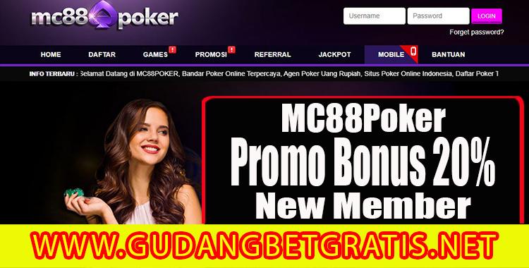 mc88poker, live chat mc88poker, link alternatif mc88poker, agen poker idn, agen poker terbaik, agen domino online, agen qq, daftar qqslot, login qqpokeronline, betgratis, bet gratis, bets gratis, betsgratis, betsgratis.com, bonus deposit, bonus new member, bonus poker terbaru, bonus slot, bonus sportsbook, cashback turnover, gudangbetgratis, situs judi terbaik,