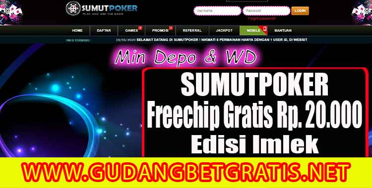 sumutpoker, live chat sumutpoker, link alternatif sumutpoker, freechip, freechip 20.000, freechip poker terbaru, freechipgratis, freechipterbaru, info freechip gratis, infofreechip, bet365, betfortuna, betfortuna 365, betfortuna m88, betgratis, bet gratis, bets gratis, betsgratis, betsgratis.com, duniapromosi, dunia promosi, gudangbetgratis, judigratis, judi gratis, lapakbonus, link alternatif betfortuna, situsbettingkami,