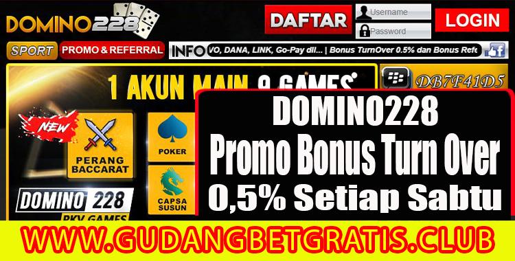 DOMINO228, Live Chat DOMINO228, Link Alternatif DOMINO228, pokerv,agen poker terbaik, Agen Domino Online, Agen QQ, Login QQPOKERONLINE,Betgratis, bet gratis, bets gratis, Betsgratis, Betsgratis.com, bonus deposit, bonus new member, bonus poker terbaru, bonus slot, Bonus Sportsbook, cashback turnover, Gudangbetgratis, situs judi terbaik