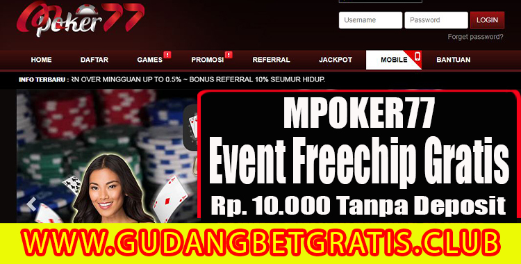 mpoker77, live chat mpoker77, link alternatif mpoker77, freechip, freechip 10.000, freechip poker terbaru, freechipgratis, freechipterbaru, info freechip gratis, infofreechip, info freechip, bet365, betfortuna, betfortuna 365, betfortuna m88, betgratis, bet gratis, bets gratis, betsgratis, betsgratis.com, duniapromosi, dunia promosi, gudangbetgratis, judigratis, judi gratis, lapakbonus, link alternatif betfortuna, situsbettingkami,