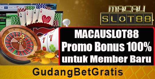 macauslot88, Live Chat macauslot88, Link Alternatif macauslot88, Login macauslot88, Website macauslot88, Situs macauslot88, daftar macauslot88, macauslot 88, macau slot88, macau slot 88, agen bola terbaik, Agen Casino Online, agen poker terbaik, agen slot online, Agen Togel Online Terbaik, Betgratis, bet gratis, bets gratis, Betsgratis, Betsgratis.com, bonus deposit, bonus new member, bonus poker terbaru, bonus slot, Bonus Sportsbook, cashback turnover, Gudangbetgratis, situs judi terbaik, macauslot88a, macauslot88 download, macauslot88 2020, macauslot88 mobile login, macauslot88 deposit pulsa