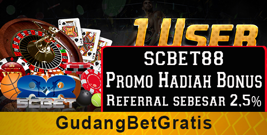 scbet88, Live Chat scbet88, Link Alternatif scbet88, Login scbet88, Website scbet88, Situs scbet88, daftar scbet88, scbet 88, agen bola terbaik, Agen Casino Online, agen poker terbaik, Agen Domino Online, Agen QQ, agen slot online, Betgratis, bet gratis, bets gratis, Betsgratis, Betsgratis.com, bonus deposit, bonus new member, bonus poker terbaru, bonus slot, Bonus Sportsbook, cashback turnover, Gudangbetgratis, situs judi terbaik, bet88 login, situs online judi terbaik, daftar judi bola terpercaya