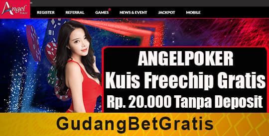 angelpoker, Live Chat angelpoker, Link Alternatif angelpoker, Login angelpoker, freechip 20.000, angel poker, Freechip, freechip poker terbaru, freechipgratis, Freechipterbaru, info freechip gratis, Infofreechip, Bet365, Betfortuna, betfortuna 365, betfortuna m88, Betgratis, bet gratis, bets gratis, Betsgratis, Betsgratis.com, Duniapromosi, dunia promosi, Gudangbetgratis, Judigratis, judi gratis, Lapakbonus, link alternatif betfortuna, Situsbettingkami, Hadiah Freechip, Event Freechip