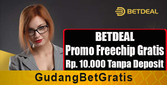 betdeal, Live Chat betdeal, Link Alternatif betdeal, Login betdeal, Website betdeal, Situs betdeal, bet deal, freechip 10.000, Freechip, freechip poker terbaru, freechipgratis, Freechipterbaru, info freechip gratis, Infofreechip, Bet365, Betfortuna, betfortuna 365, betfortuna m88, Betgratis, bet gratis, bets gratis, Betsgratis, Betsgratis.com, Duniapromosi, dunia promosi, Gudangbetgratis, Judigratis, judi gratis, Lapakbonus, link alternatif betfortuna, Situsbettingkami, Hadiah Freechip, Event Freechip, betdeal 77, betdeal77