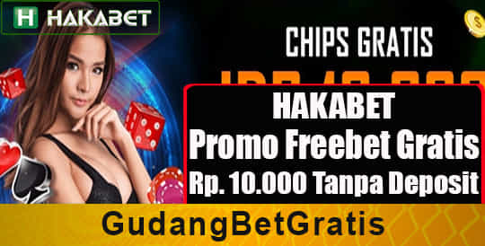 hakabet, Live Chat hakabet, Link Alternatif hakabet, Login hakabet, freebet 10.000, freechip 10.000, haka bet, freebet bola, freebet togel, freebet bola tanpa deposit, freebet casino tanpa deposit, freebet slot online, Freechip, freechip poker terbaru, freechipgratis, Freechipterbaru, info freechip gratis, Infofreechip, Bet365, Betfortuna, betfortuna 365, betfortuna m88, Betgratis, bet gratis, bets gratis, Betsgratis, Betsgratis.com, Duniapromosi, dunia promosi, Gudangbetgratis, Judigratis, judi gratis, Lapakbonus, link alternatif betfortuna, Situsbettingkami, Hadiah Freechip, Event Freechip, bonus freebet, freebet, freebet tanpa deposit, freebet terbaru, info freebet, infofreebet, bet365, betfortuna, betfortuna 365, betfortuna m88, betgratis, bet gratis, bets gratis, betsgratis, betsgratis.com, duniapromosi, dunia promosi, gudangbetgratis, judigratis, judi gratis, lapakbonus, link alternatif betfortuna, situsbettingkami, Hadiah Freebet, Event Freebet, hakabet1, freebet togel, lapakslot777, freebet gratis tanpa syarat, freebet tanpa deposit, freebet