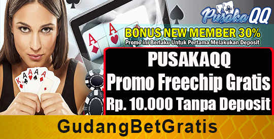pusakaqq, Live Chat pusakaqq, Link Alternatif pusakaqq, Login pusakaqq, Website pusakaqq, Situs pusakaqq, pusaka qq, freechip 10.000, Freechip, freechip poker terbaru, freechipgratis, Freechipterbaru, info freechip gratis, Infofreechip, Bet365, Betfortuna, betfortuna 365, betfortuna m88, Betgratis, bet gratis, bets gratis, Betsgratis, Betsgratis.com, Duniapromosi, dunia promosi, Gudangbetgratis, Judigratis, judi gratis, Lapakbonus, link alternatif betfortuna, Situsbettingkami, Hadiah Freechip, Event Freechip, poker88, dewapoker, remipoker, merdekapoker