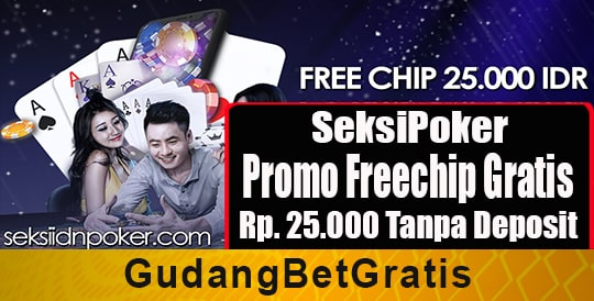SeksiPoker, Live Chat SeksiPoker, Link Alternatif SeksiPoker, SeksiPoker, freechip 25.000, Freechip, freechip poker terbaru, freechipgratis, Freechipterbaru, info freechip gratis, Infofreechip, Bet365, Betfortuna, betfortuna 365, betfortuna m88, Betgratis, bet gratis, bets gratis, Betsgratis, Betsgratis.com, Duniapromosi, dunia promosi, Gudangbetgratis, Judigratis, judi gratis, Lapakbonus, link alternatif betfortuna, Situsbettingkami, Hadiah Freechip, Event Freechip, idn poker, dewapoker, vodkapoker, panenpoker, momopoker, lexispoker, poker88, warkoppoker, dndpoker, remipoker, daunpoker