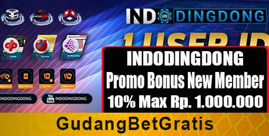 indodingdong, Live Chat indodingdong, Link Alternatif indodingdong, Login indodingdong, Website indodingdong, Situs indodingdong, indo dingdong, indo ding dong, agen bola terbaik, Agen Casino Online, agen poker terbaik, Agen Domino Online, Agen QQ, agen slot online, Agen Togel Online Terbaik, Betgratis, bet gratis, bets gratis, Betsgratis, Betsgratis.com, bonus deposit, bonus new member, bonus poker terbaru, bonus slot, Bonus Sportsbook, cashback turnover, Gudangbetgratis, situs judi terbaik, daftar indodingdong, indodingdong apk, indodingdong wap