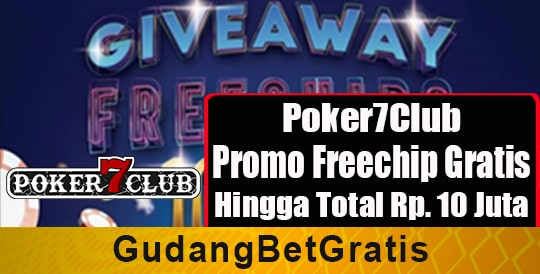 poker7club, Live Chat poker7club, Link Alternatif poker7club, Login poker7club, Website poker7club, Situs poker7club, poker 7club, poker7 club, poker 7 club, Freechip, freechip poker terbaru, freechipgratis, Freechipterbaru, info freechip gratis, Infofreechip, Bet365, Betfortuna, betfortuna 365, betfortuna m88, Betgratis, bet gratis, bets gratis, Betsgratis, Betsgratis.com, Duniapromosi, dunia promosi, Gudangbetgratis, Judigratis, judi gratis, Lapakbonus, link alternatif betfortuna, Situsbettingkami, Hadiah Freechip, Event Freechip, legendspoker, idn poker, lexispoker, poker bulls, sctvpoker, dndpoker, bromopoker, dewapoker
