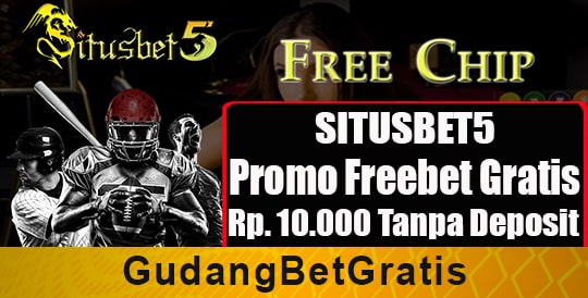 situsbet5, Live Chat situsbet5, Link Alternatif situsbet5, Login situsbet5, Website situsbet5, Situs situsbet5, situs bet5, situs bet 5, freebet 10.000, freebet bola, freebet togel, freebet bola tanpa deposit, freebet casino tanpa deposit, freebet slot tanpa deposit, bonus freebet, freebet, freebet tanpa deposit, freebet terbaru, info freebet, infofreebet, bet365, betfortuna, betfortuna 365, betfortuna m88, betgratis, bet gratis, bets gratis, betsgratis, betsgratis.com, duniapromosi, dunia promosi, gudangbetgratis, judigratis, judi gratis, freebet gratis, info freebet tanpa deposit, freebet slot gratis, lapakbonus, link alternatif betfortuna, situsbettingkami, Hadiah Freebet, Event Freebet, info betgratis,