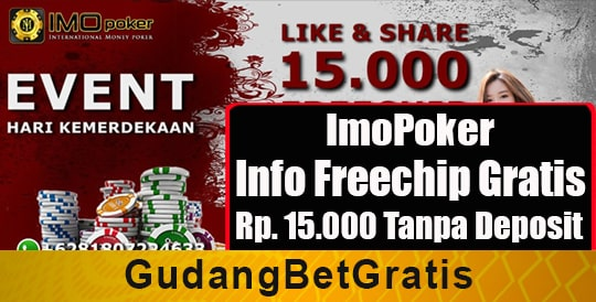 imopoker, Live Chat imopoker, Link Alternatif imopoker, Login imopoker, Website imopoker, Situs imopoker, daftar imopoker, freechip 15.000, Freechip, freechip poker terbaru, freechipgratis, Freechipterbaru, info freechip gratis, Infofreechip, Bet365, Betfortuna, betfortuna 365, betfortuna m88, Betgratis, bet gratis, bets gratis, Betsgratis, Betsgratis.com, Duniapromosi, dunia promosi, Gudangbetgratis, Judigratis, judi gratis, Lapakbonus, link alternatif betfortuna, Situsbettingkami, Hadiah Freechip, Event Freechip, imo poker idn