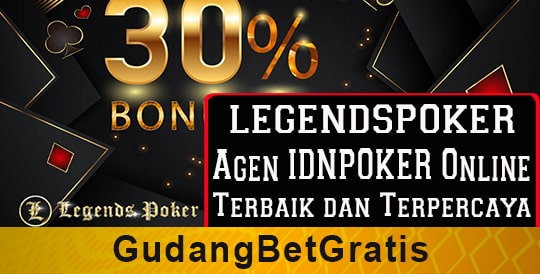legendspoker, Live Chat legendspoker, Link Alternatif legendspoker, Login legendspoker, Website legendspoker, Situs legendspoker, daftar legendspoker, legends poker, agen poker idn, daftar poker idn, agen poker terbaik, Agen Domino Online, Agen QQ, Betgratis, bet gratis, bets gratis, Betsgratis, Betsgratis.com, bonus deposit, bonus new member, bonus poker terbaru, bonus slot, Bonus Sportsbook, cashback turnover, Gudangbetgratis, situs judi terbaik, legends poker idn, lexispoker, dndpoker, panenpoker, idn poker