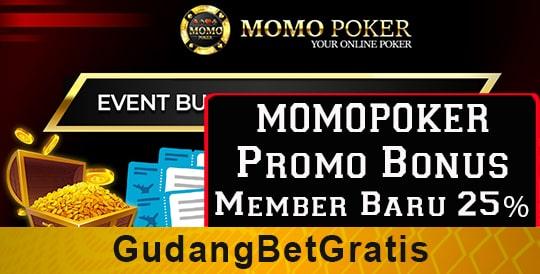 momopoker, Live Chat momopoker, Link Alternatif momopoker, Login momopoker, Website momopoker, Situs momopoker, daftar momopoker, bonus momopoker, momo poker, agen poker idn, daftar poker idn, agen poker terbaik, Agen Domino Online, Agen QQ, Betgratis, bet gratis, bets gratis, Betsgratis, Betsgratis.com, bonus deposit, bonus new member, bonus poker terbaru, bonus slot, Bonus Sportsbook, cashback turnover, Gudangbetgratis, situs judi terbaik, momopoker168, idn poker, dewapoker, lexispoker