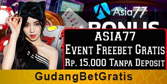 asia77, Live Chat asia77, Link Alternatif asia77, Login asia77, Website asia77, Situs asia77, daftar asia77, bonus asia77, promo asia77, asia 77, freebet casino tanpa deposit, freebet slot tanpa deposit, freebet 15.000, bonus freebet, freebet, freebet tanpa deposit, freebet terbaru, info freebet, infofreebet, bet365, betfortuna, betfortuna 365, betfortuna m88, betgratis, bet gratis, bets gratis, betsgratis, betsgratis.com, duniapromosi, dunia promosi, gudangbetgratis, judigratis, judi gratis, freebet gratis, info freebet tanpa deposit, freebet slot gratis, lapakbonus, link alternatif betfortuna, situsbettingkami, Hadiah Freebet, Event Freebet, info betgratis, info freechip, info freespin